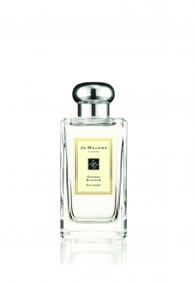 56 ORANGE BLOSSOM 100ml 110 v1 QC R300
